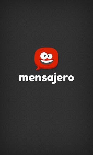 Mensajero