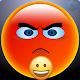 Download Crazy Emoji For PC Windows and Mac