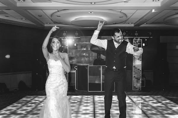 Fotógrafo de bodas Roberth Ramírez (soyroberth). Foto del 22.06.2017