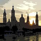 El Pilar 2015