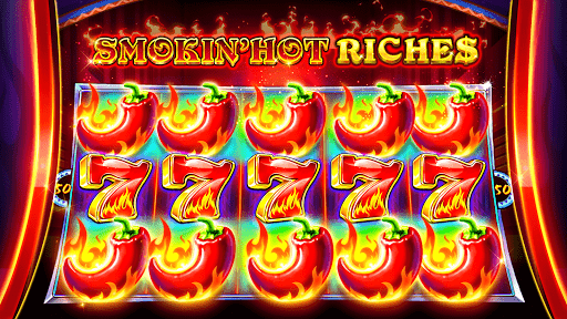 Cash frenzy free coins links