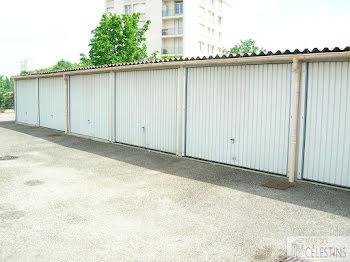parking à Venissieux (69)