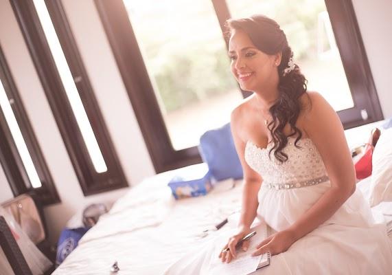 Fotógrafo de bodas Tatán Herrera (TatanHerrera). Foto del 28.08.2017