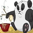 Hungry Panda icon