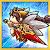 오늘도 환생 차원의 기사단 : 방치형 RPG게임 file APK Free for PC, smart TV Download