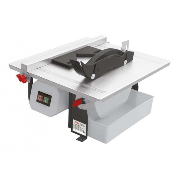 Плиткорез электрический стационарный для нарезки керамической плитки