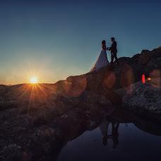 Wedding photographer Baciu Cristian (BaciuC). Photo of 15.03.2018