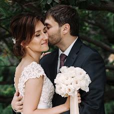 Wedding photographer Evgeniy Lovkov (Lovkov). Photo of 28.09.2018