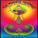 The Mindful Mermaid Key Largo icon