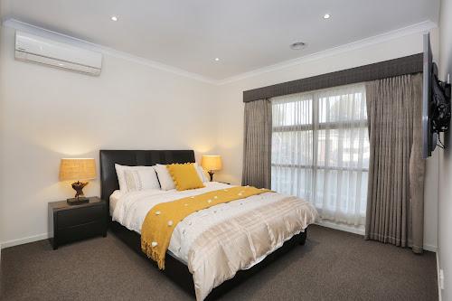 Photo of property at 14 Faith Road, Craigieburn 3064