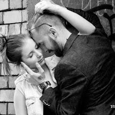 Wedding photographer Vlad Bogdanov (vladfrain). Photo of 17.12.2016