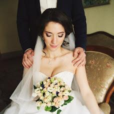 Wedding photographer Kseniya Petrova (presnikova). Photo of 23.02.2017