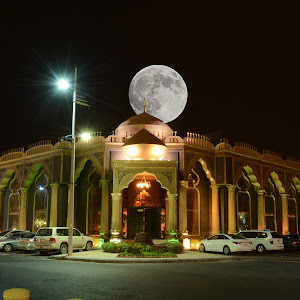mosque with moon w-o cmv.jpg