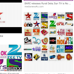 India live TV, channels and Sports India 26.0