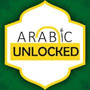 Arabic Unlocked