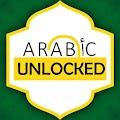 Arabic Unlocked: Learn Arabic and Quran APK