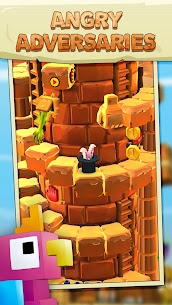 Blocky Castle App Latest Version Download For Android 4