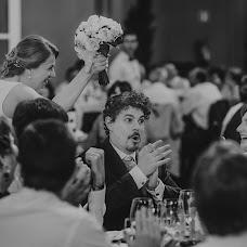 Wedding photographer Roberto Montorio (robertomontorio). Photo of 24.07.2018
