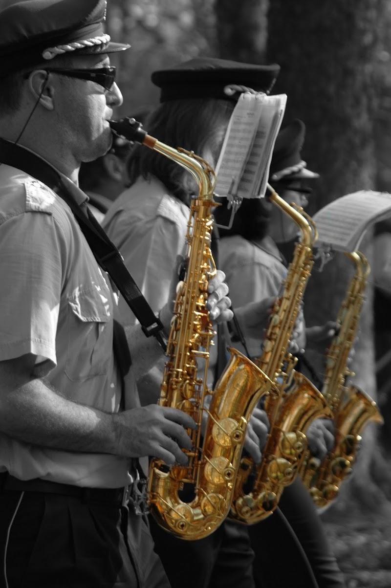 musica in Sax di matteodel79