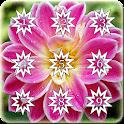 Flower Dialer Theme icon