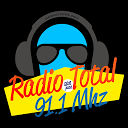 Radio Total 91.1 APK