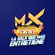 Radio MX Capiatá Download for PC MAC