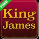 Holy Bible - King James Version - (KJV BIBLE) Free apk