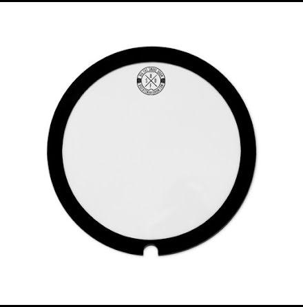 Big Fat Snare Drum - The Original