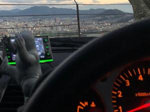 フェアレディZ Z33 のカスタム事例画像 Nox 8 Takaさんの2021年01月01日23:58の投稿
