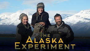 The Alaska Experiment thumbnail