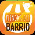 Tiendas del Barrio icon