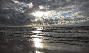 Photo: Morze Bałtyckie