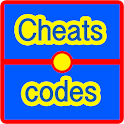 Cheats - Pokemon Go