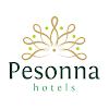 Pesonna Hotels