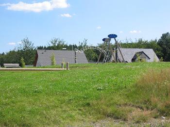 Spielplatz Am Kimicker Berg