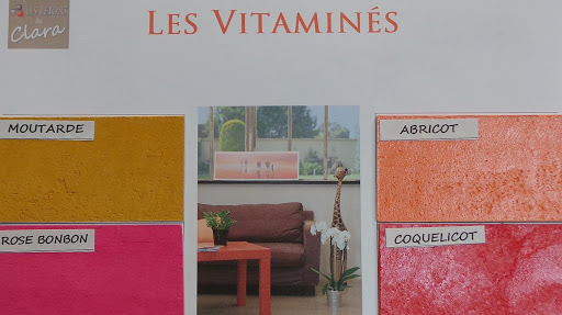 palette-echantillon-couleur-beton-cire-les-betons-de-clara-les-vitamines