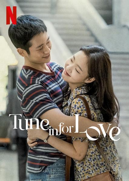 Tune_in_the_love