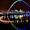 Rainbow Bridge a.jpg