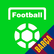All Football - Barcelona News & Live Scores