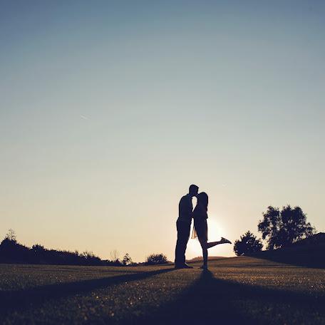 Fotógrafo de bodas Toni Perec (perec). Foto del 24.10.2017