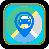 GPS Car Parking