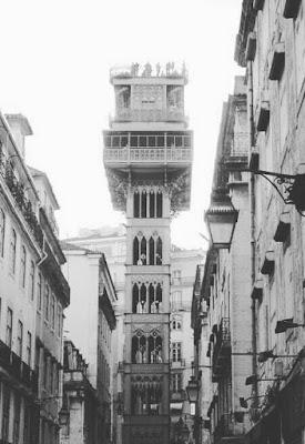 Lisbona di babi72