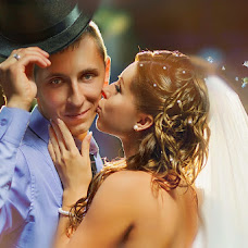 Wedding photographer Vyacheslav Skidan (Zpoint). Photo of 24.10.2013