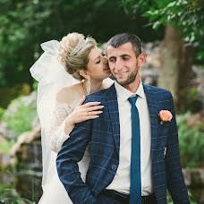 Wedding photographer Yuliya Reznikova (JuliaRJ). Photo of 28.07.2017