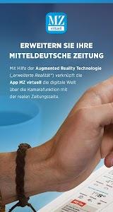 MZ virtuell 1.6.0
