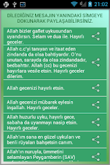 5 Vakit Namaz - Ezan Vakti Apk Download Free for PC, smart TV