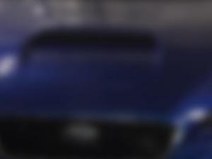 レヴォーグ VM4のカスタム事例画像 カイオンV-SPORTさんの2020年03月22日17:36の投稿