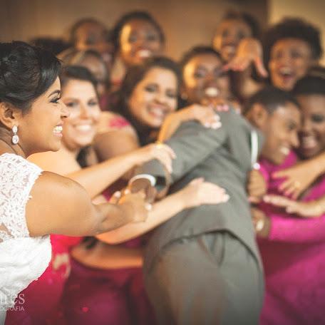 Wedding photographer Marlos Amaro (marlosamaro). Photo of 16.09.2016