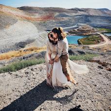 Φωτογράφος γάμων Taras Terleckiy (jyjuk). Φωτογραφία: 04.03.2018
