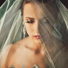 Düğün fotoğrafçısı Marta Kounen (Marta-mywed). 13.10.2015 fotoları